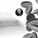 10 SCIO-Biofeedback-Sessions