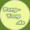 Pong Yoop - Breath your self into Joy Health Wealth Happiness