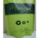 Moringa 500 pills