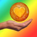 Membership - 5 Steps to Joy Health Wealth Happiness