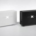 Designer Series X-10 1200W (10 Amps)