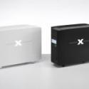 Designer Series X-15 1800W (15 Amps)