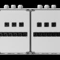 Combiner Box Item No. 30345