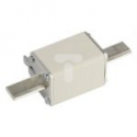 NH-1 200 A Blade Fuse