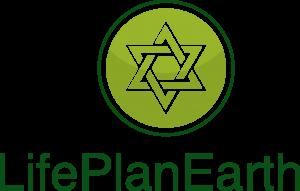 LifePlanEarth