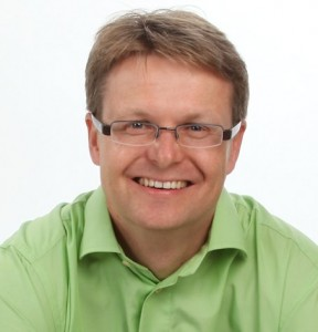 Oliver Zuber-Kaldenach