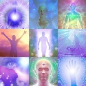 Solfeggio Frequencies