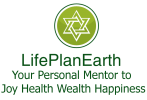 LifePlanEarth